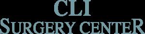 CLI Surgery_C1849