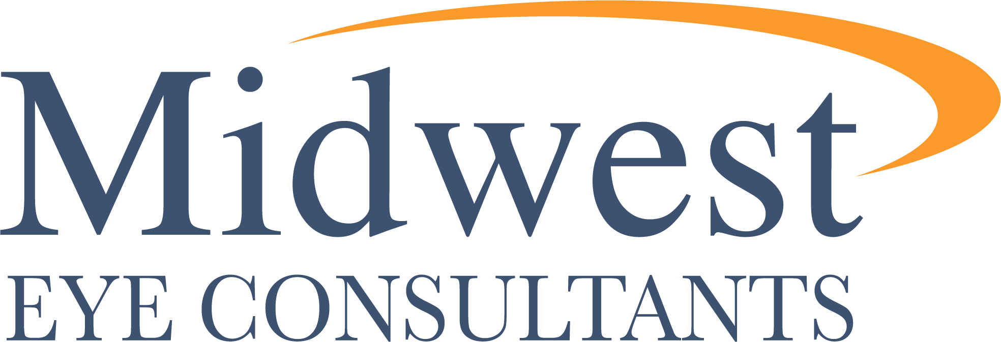 Midwest Eye Consultants Workwear